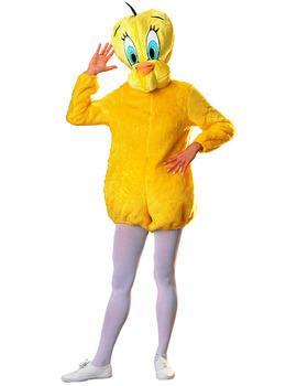 Pustni kostum Tweety