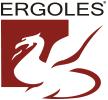 Ergoles - logo