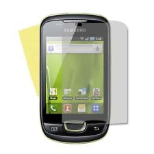 Folija za Samsung Galaxy mini