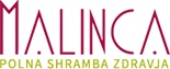 Malinca logo