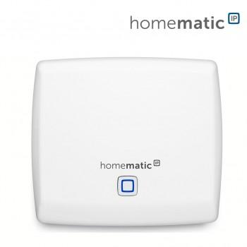 Wi-Fi termostat