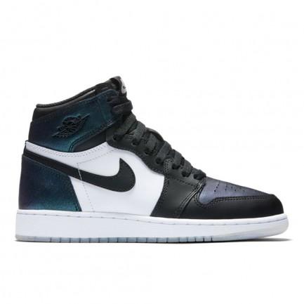 Air Jordan superge