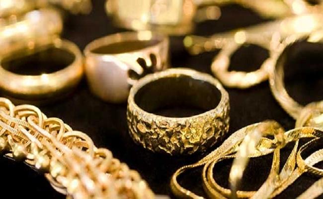 odkup zlata po dnevnih cenah