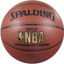 Košarkarska žoga