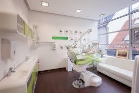 zobozdravnik v Ljubljani