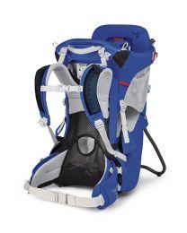 nahrbtnik za nošenje otrok